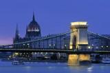L'Ungheria fa orecchie da mercante ai richiami dell'Ue