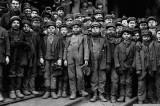 Commissione Ue: Sciopero, Diritto del passato