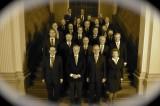 Eurosistema – in Europa il modello finanziario più perverso? Europei vittime sacrificali? La vera storia delle Banche Centrali