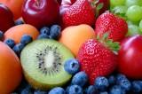 Frutta e verdura dall'Ue agli scolaretti europei. Nulla per i papà!