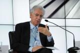 """Monti: Poteri speciali e nuova """"Golden Share"""" per le imprese"""