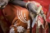 Ue-Unicef: progetto contro le infibulazioni. Africa: qualcosa cambia