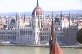 Crisi Ue e crisi di democrazia: la Commissione blocca i fondi  all'Ungheria
