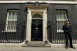 Il contagio: l'incoerenza della politica europea colpisce anche Downing Street n.10