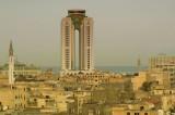 Libia: la Cirenaica chiede l'indipendenza. L'Europa sia mediatrice!