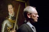 """Van Rompuy, per acquietare il """"dio-mercato"""" auspica ridimensionamento sovranita' nazionali"""