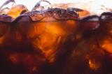 Con tutte quelle bollicine… La verità sul potenziale cancerogeno della coca-cola: presentata interrogazione  all'Europarlamento