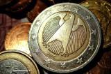 Buone notizie per Bce & Co – Banchieri a nozze con titoli di stato e Esm