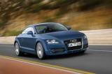 Ue: Crolla il mercato dell'auto – Tengono solo le tedesche
