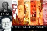 """Crisi – Le colpe dei """"profeti"""" del Liberismo"""