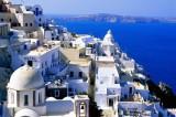 Grecia – l'altra crisi: quella dell'infanzia