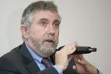 Krugman-Soros – Il Suicidio dell'Europa dell'Austerity
