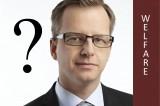 """Cari Progressisti Europei, dov'è il """"Vero Welfare""""?"""