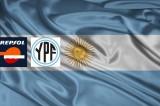 Caso Repsol-YPF: Europarlamento vs Argentina