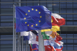 """Nasce l'ECI: Iniziativa Legislativa Popolare – Svolta democratica o palliativo?  L'analisi di """"Qui Europa"""""""