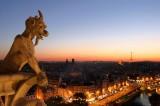 A Parigi spira vento di sinistra