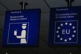 """Romania, Bulgaria e i """"tulipani di Schengen"""""""