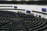 """Europarlamento: Contro Co2 con """"nuove tasse"""""""