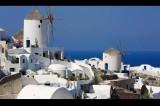 L'Ue dei banksters e delle lobbies teme l'evasione greca