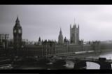 Eurocamera: prove di Tobin Tax  – Le nebbie della City
