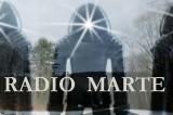 Ue: Radio Marte e il vertice degli alieni