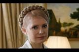 L'Eurocamera chiede libertà per la Timoschenko – Ma per gli Europei?