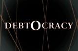 All'Eurocamera: Crescita = Debito