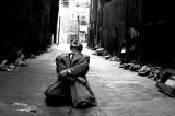 Suicidi – L'ultima castroneria del Professor Monti