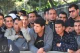 L'Ue vuol ridurre la durata del permesso di soggiorno