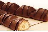 Kinder-Ferrero – Corte Ue salva marchio