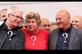 Italia: Cercasi sindacati!