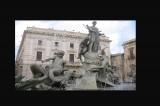 South Italy – Siracusa: Movimento dei Forconi sul piede di guerra