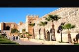 Gli imprenditori italiani volano in Marocco