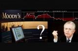 Clamoroso – Mario Monti & Moody's: premier responsabile del declassamento dell'Italia?