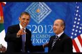 Esteri – G20 Messico, un vertice per i banchieri?