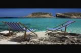 Cipro – Nuvole su Nicosia? 800 mila Ciprioti temono la Troika