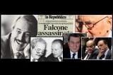 Trattativa Stato-Mafia: le pressioni di Mancino sul Colle