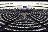 Parlamento Europeo – Bruxelles: Lavori 19 / 20 Giugno 2012