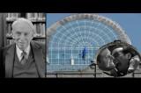 Parlamento europeo – Si a Tobin Tax e Iva Europea –  Nuovi tasselli alla nascita del Superstato Ue