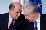 Crisi Italia – DDL Sviluppo: Vediamo chi e che cosa sviluppa