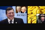 Barroso – Dalla Repubblica delle Banane a quella delle Banche