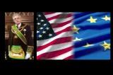 Stati Uniti d'Europa: Verso un Nuovo Regime Liberticida