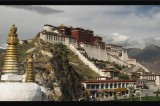 L'immobilismo europeo sul Tibet