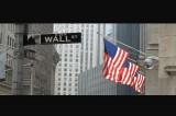 """Teatrino Usa-Ue – Anche """"Wall Street"""" tifa per gli Eurobond"""
