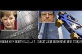 Schiavi di un Debito illegale – Terza Parte: Il Sistema TARGET 2