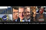 Farsa Spagna – 100 miliardi di ricapitalizzazioni bancarie