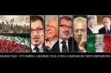 L'Italia s'è Desta. Dimissioni ed elezioni anticipate: l'accorato appello di Maroni