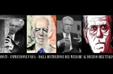 """Monti: """"Non resterò dopo il 2013″"""