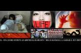 Esteri, Orrore Cina: la vita vale 9.000 euro!
