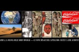 Esteri – Africa: allarme siccità e non solo